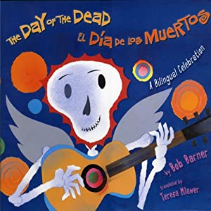 The Day of the Dead | [Bob Barner]