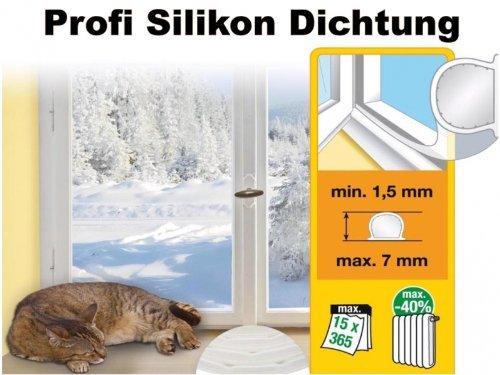 mako-burlete-para-puertas-y-ventanas-silicona-transparente-9-mm-x-75-mm-x-9-m-perfil-en-d-autoadhesi