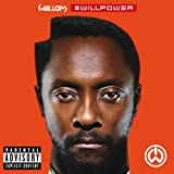 #willpower [Explicit]