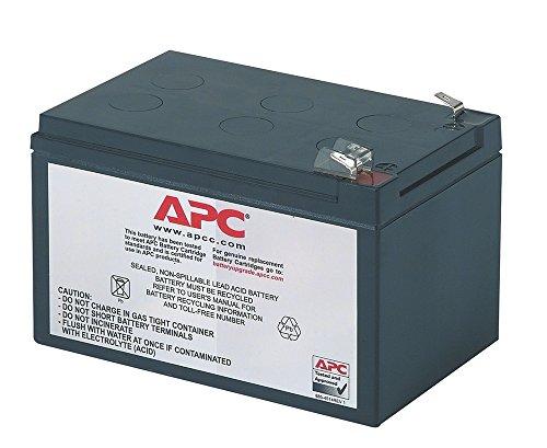 apc-rbc4-ersatzbatterie-fur-unterbrechungsfreie-notstromversorgung-usv-von-apc-passend-fur-modelle-s