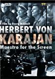 echange, troc Maestro For The Screen, En Hommage A Herbert Von Karajan