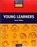 img - for Young Learners (Resource Books for Teachers) book / textbook / text book