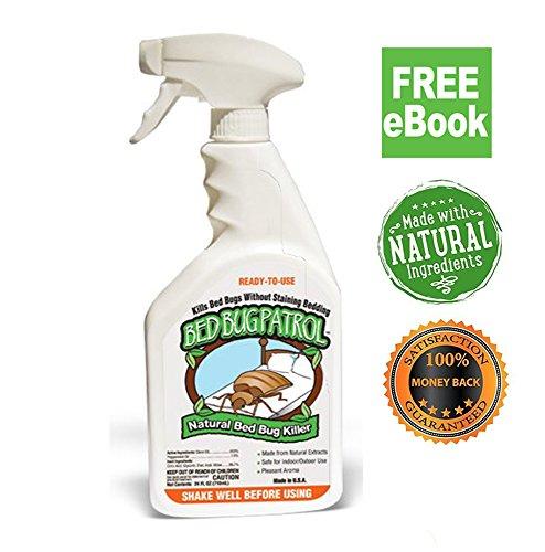 bed-bug-killer-bed-bug-patrol-100-environmentally-friendly-family-pet-safe-bed-bug-spray-ebook