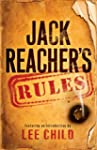 Jack Reacher's Rules (Jack Reacher No...