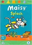 Maisy: Splash [DVD]