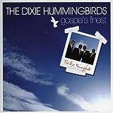 echange, troc Dixie Hummingbirds - Gospel's Finest