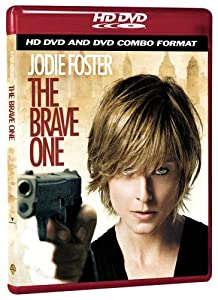 Brave One [HD DVD] [Import USA]