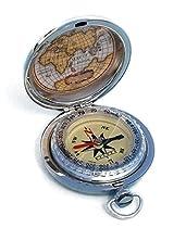 Dalvey Explorer Pocket Compass