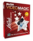 Blaze Video Magic (PC)