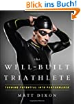 The Well-Built Triathlete: Turning Po...