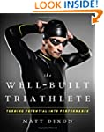 The Well-Built Triathlete: Turning Po...