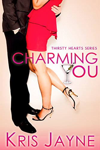 Charming You by Kris Jayne