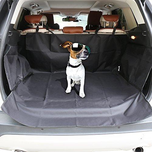 carga-cubierta-ezykoo-impermeable-acolchado-carga-maletero-cover-alfombrillas-coche-diseno-de-perro-