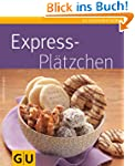 Expresspl�tzchen (Backen)