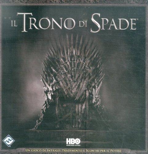 giochi-uniti-gu077-gioco-il-trono-di-spade-lcg-hbo