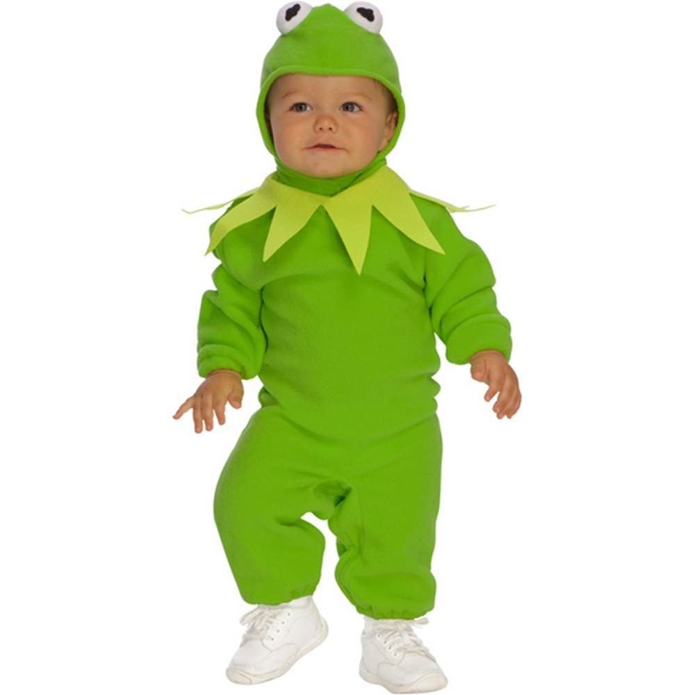 45 halloween frog costumes for kids and adults