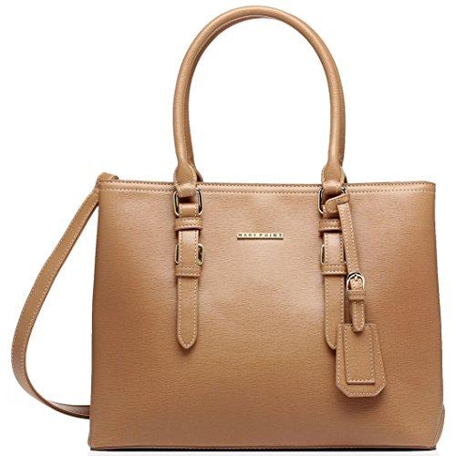 mary-point-scarlett-vegan-leather-beige-handbag