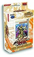Konami - JCCYGO107 - Cartes à collectionner - Yu-Go-Oh! Jcc - Starter Deck 2009
