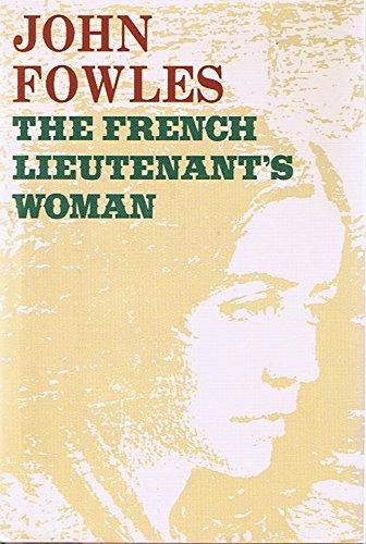 french lieutenants woman essays