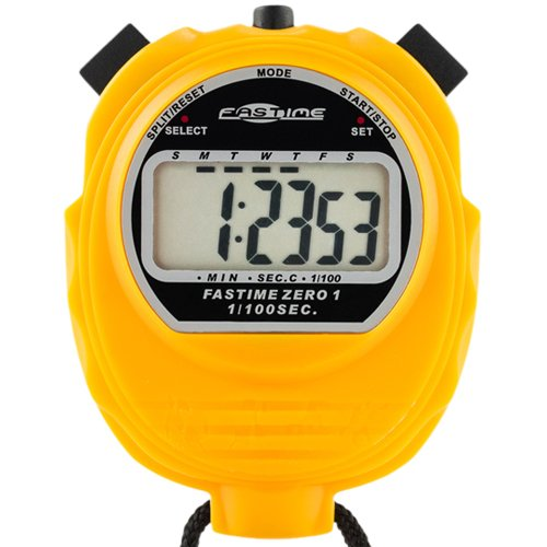 fastime-01-stopwatch-yellow