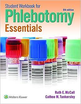 pdf Development, Anatomy,
