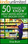 50 Things to Know About Saving Money...