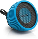 Philips DOT Wireless Bluetooth