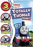 Totally Thomas 4 [DVD] [Import]