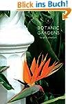 Botanic Gardens (Shire Library)