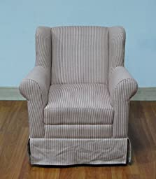 ... Furniture Hello Kitty - Deluxe Rocking Chair  Kids Home Market