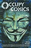 img - for Occupy Comics book / textbook / text book