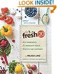 The Fresh 20