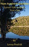 From Sequins to Sunshine - Year One (Lorna's Life in Spain Book 1)