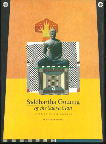 the life and teachings of siddhartha gautama Siddhartha gautama - the buddha opinions differ as to the dates of siddhartha gautama's life buddha set in motion the wheel of teaching: rather than worshipping one god or gods, buddhism centres around the timeless importance of the teaching.