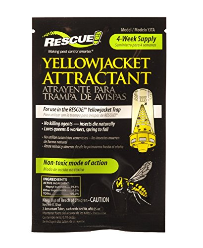 rescue-yjta-db36-yellow-jacket-4-week-attractant-2pack
