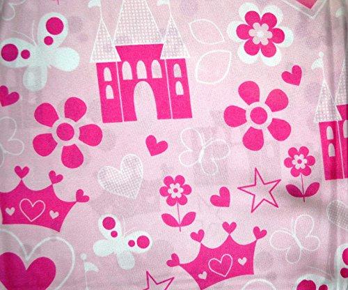 Princess Crown Bedding front-1037719