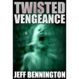 Twisted Vengeance (Kindle Edition) recently tagged 