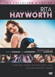 The Films of Rita Hayworth [Import]