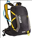 Picture Of CamelBak Octane 22 LR 70oz Multisport Pack