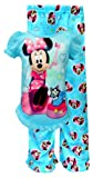 Disney Minnie Mouse Bon Voyage Toddler Pajamas for girls