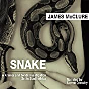 Snake | [James McClure]