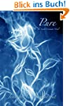 Pure : The Second Covenant Novel