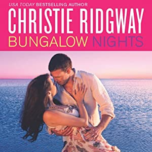 Bungalow Nights Audiobook