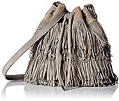 Sam Edelman Fifi Mini Bucket Cross-Body Bag