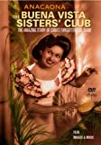 echange, troc The Buena Vista Sisters Club