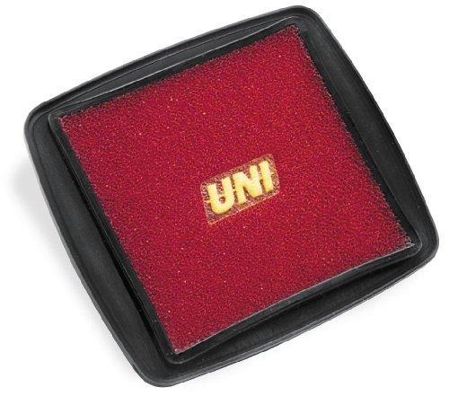 Uni Filter Uni Motorcycle Air Filter,Bmw NU-7305