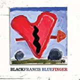 Bluefinger Black Francis