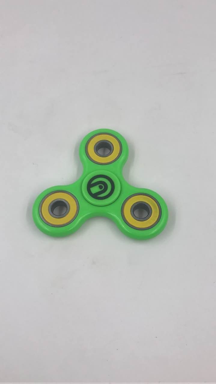 Fidget Toys For Adults India