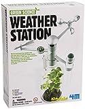 BARTL Green Science - Wetterstation hergestellt von BARTL