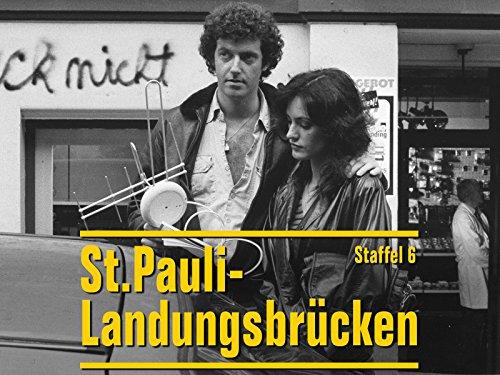 St. Pauli Landungsbrücken, Staffel 6